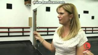 Dance Moms- Season 2 Episode 16 Preview