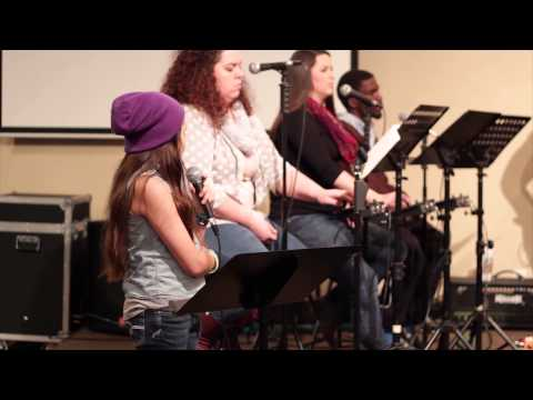 iHop Jax Childrens Prayer Set Promo