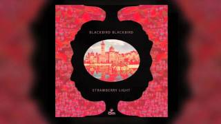 Blackbird Blackbird - Tangerine Sky (Bear Mountain Remix)