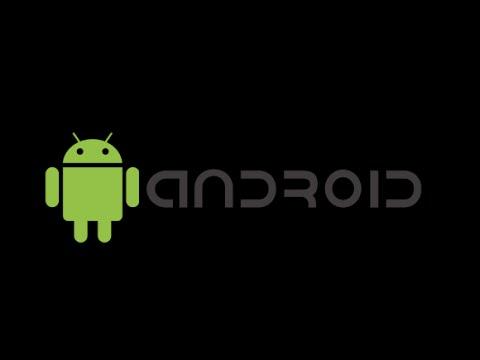 Android PPTP VPN Setup