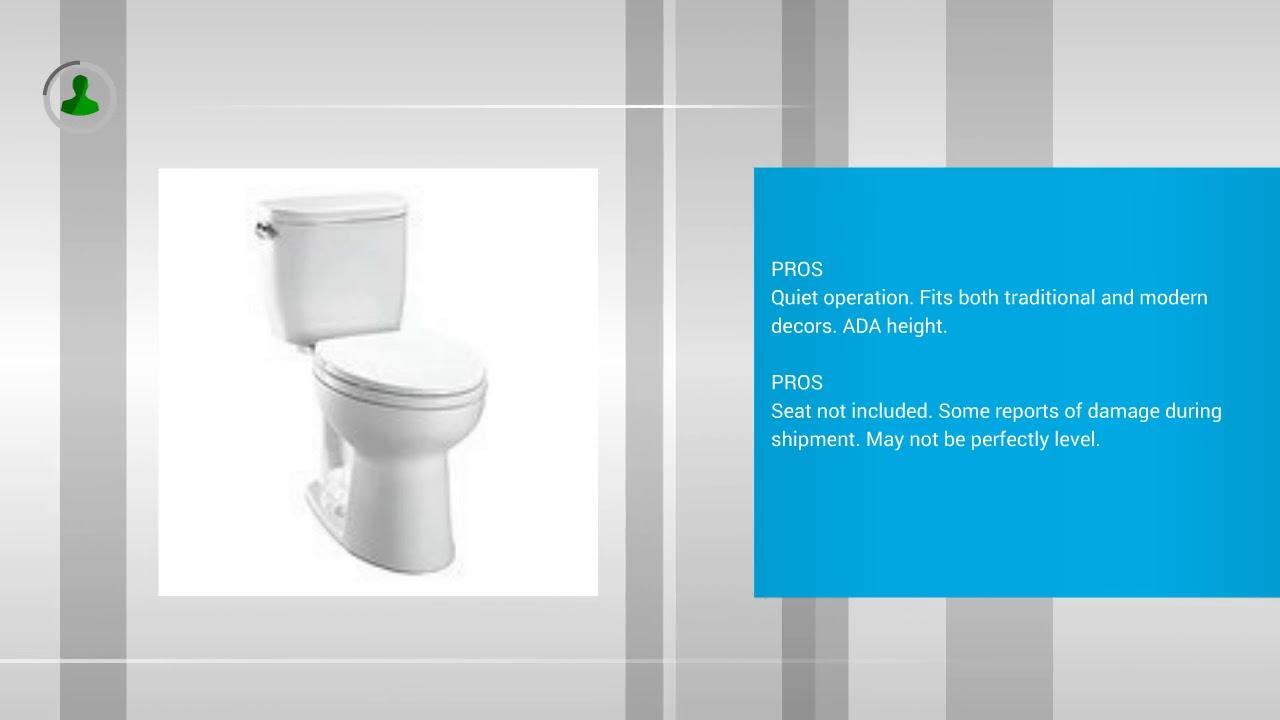 Best Toto Toilets 2015 | Sevenstonesinc.com