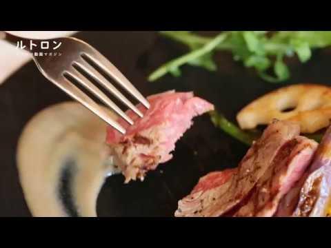 大切な日に楽しむ自然派イタリアン大名リストランテ カノビアーノ福岡