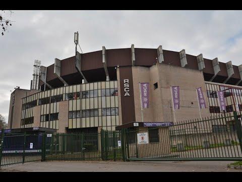 Coucke zoekt nieuwe naam voor Vanden Stockstadion