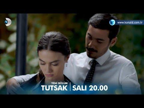 Tutsak  Captive   Episode 3  2 Eng & Tur Subs