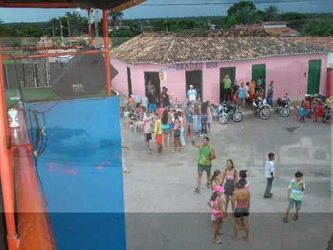 Luislândia Minas Gerais fonte: i.ytimg.com