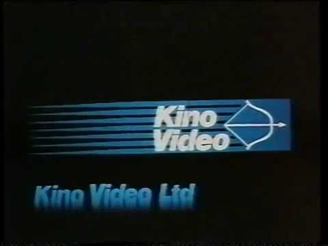 Kino Video (Greece)