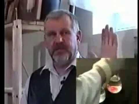 Видио о вреде алкоголизма жданов лечение алкоголизма в г красноярске