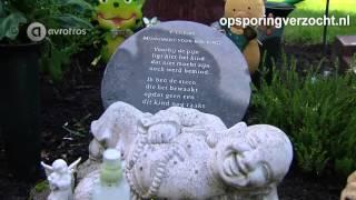 Utrecht: Aangetroffen babylichaampje bij vuilverwerkingsbedrijf aan de Uraniumweg