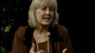 Cynthia Scott, MiddleAge Career Transition (Part 1 of 3)