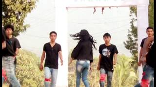 Video Dol Seropala Pool Baganot (Chakma song) download MP3, 3GP, MP4, WEBM, AVI, FLV Desember 2017