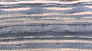 Итальянские универсальные чехлы на мягкую мебель (диваны,кресла,стулья, угловые диваны) в Москве(Чехлы на мягкую мебель в Москве.У нас вы можете купить чехлы на диваны, чехлы на кресла, чехлы на стулья,..., 2013-06-12T08:47:01.000Z)