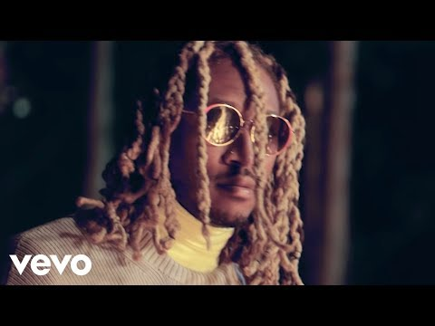 Mix - Future, Juice WRLD - Realer N Realer (Official Music Video)