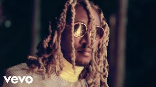 Future - Never Stop video thumbnail