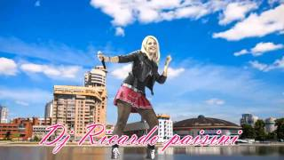 C.C Catch Megamix Remix 2017