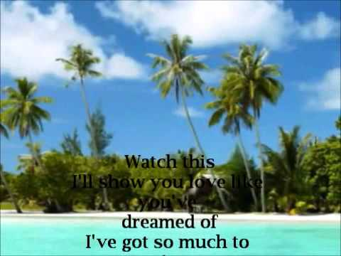 Watch This - Clay Walker with Lyrics