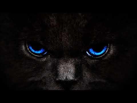 Relakztek - Saturnz Barz (Gorillaz Remix) (Frenchcore)