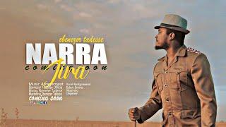 NARRA JIRA!! #COMING #SOON #VEDIO! EBENZER TADESSE 6 February 2021