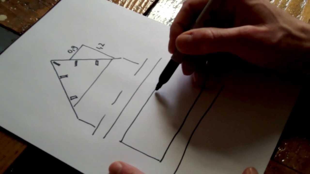 Ikea Badkamer Decoratie ~ restaurant tekening tekening kleuren online nl tekening lichaam