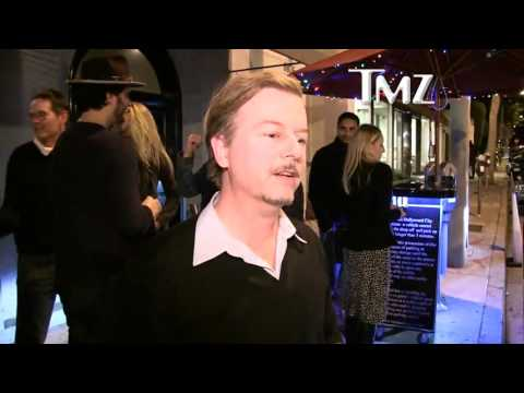 David Spade to Obama Stay Off Reality Shows and Just Be a Da
