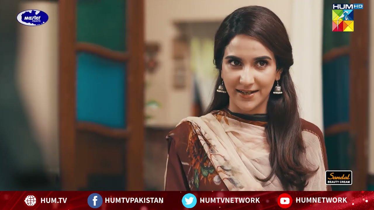 Aap Befikar Rahein Mein Musa Ki Kami Mehsoos Nahi Hone Doonga | Raqs-e-Bismil | Best Moment | HUM TV