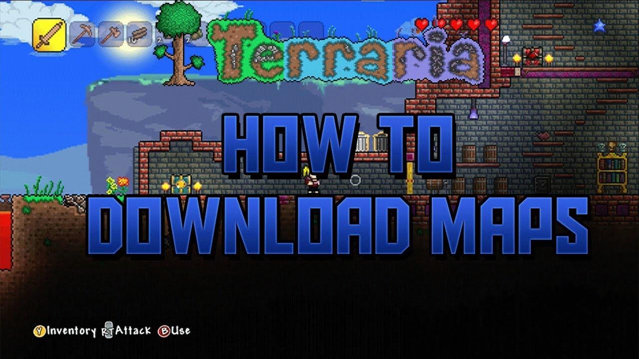 terraria free download xbox 360