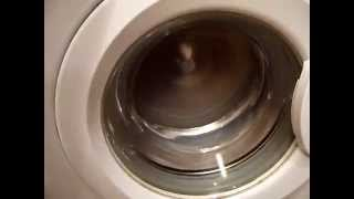 Indesit WISE87:: Spin
