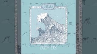 Diggy Dex - 08. Losse Krabbels ft. Jiggy Djé [Golven]