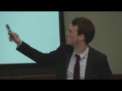 Jean Baptiste Maillart | Islamic State and International Law: An Introduction