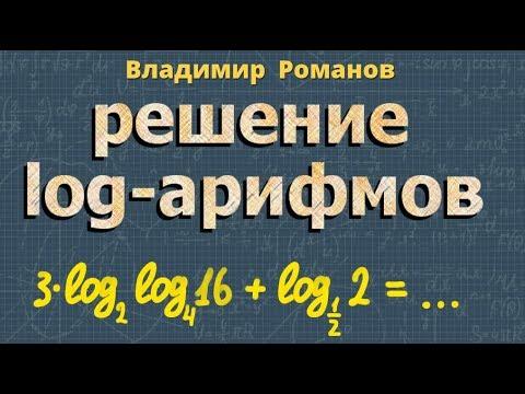 Решение задач по алгебре логарифмы компланарные вектора задачи решения