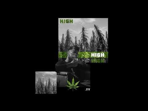 4. High |