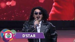 Gara-gara Gilang, Para Artis dari Michael Jackson Sampai Vety Vera Tumplek Blek di D'STAR