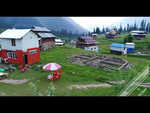 Tour to Neelam valley Azad Kashmir Pakistan | Keran, Sharda, kel, Arangkel, upper neelam