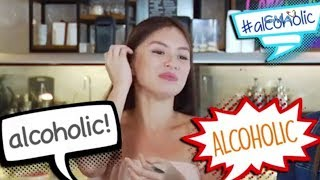 Taste MNL: Arra gets a sugar rush in an ice cream store | GMA One