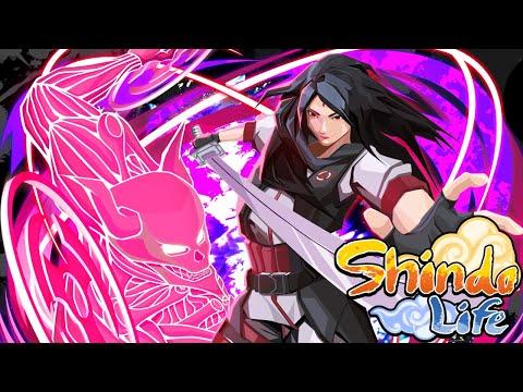 [CODE] Sarachia Akuma + New Game Mode