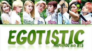 free mp3 songs download - Vocal cover mamamoo mp3 - Free youtube