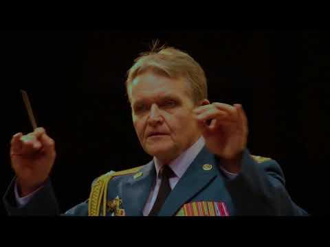 Ион Иванович – Вальс «Дунайские волны»