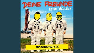 Mecker (Instrumental)