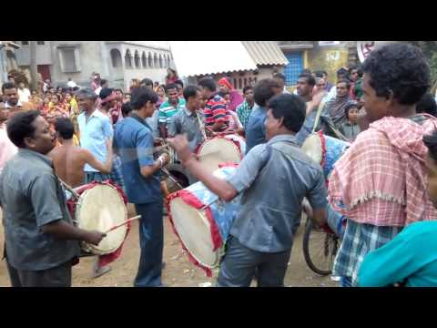 Tata Bye Bye Bengali song