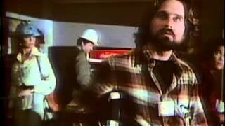 ABC The China Syndrome 1983 Sunday Night Movie bumper