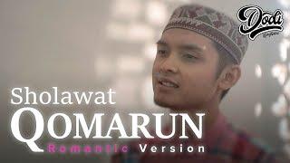 Video QOMARUN - Versi Romantis Cover by Dodi Hidayatullah download MP3, 3GP, MP4, WEBM, AVI, FLV September 2018
