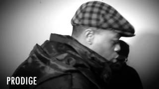 Teaser Sessions Urbaines - Prodige (Gars du H)
