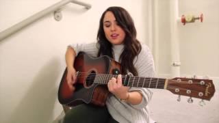 Hands to Myself - Selena Gomez (cover)