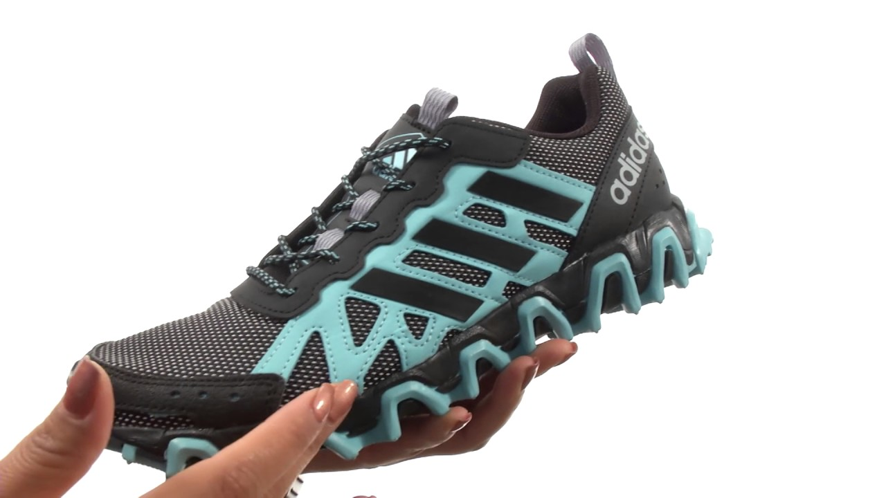 adidas Running Incision Incision Running Trail SKU:8804839 YouTube c4f7ce
