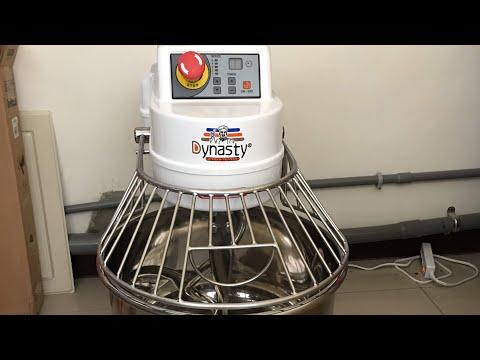 Saan Pwedeng Magtsek Ng Baking Tools, Equipments Atbp?