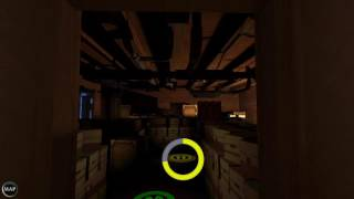 Goosebumps night of scares chapter 4
