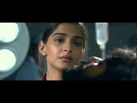 Raanjhanaa Last Scene Dialogue by Dhanush Heart Touching and Sad