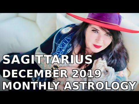 michele knight weekly horoscope march 9 2020