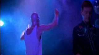 Midnight Oil: Live 1982   Armistice Day
