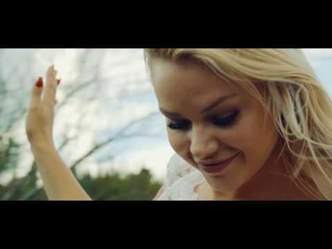 DJ Adamus - Keep Love Together feat Patrycja Mali Malinowska