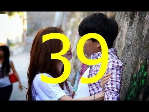 Trao Gửi Yêu Thương Tập 39 VTV2 - Lồng Tiếng - Phim Hàn Quốc 2015